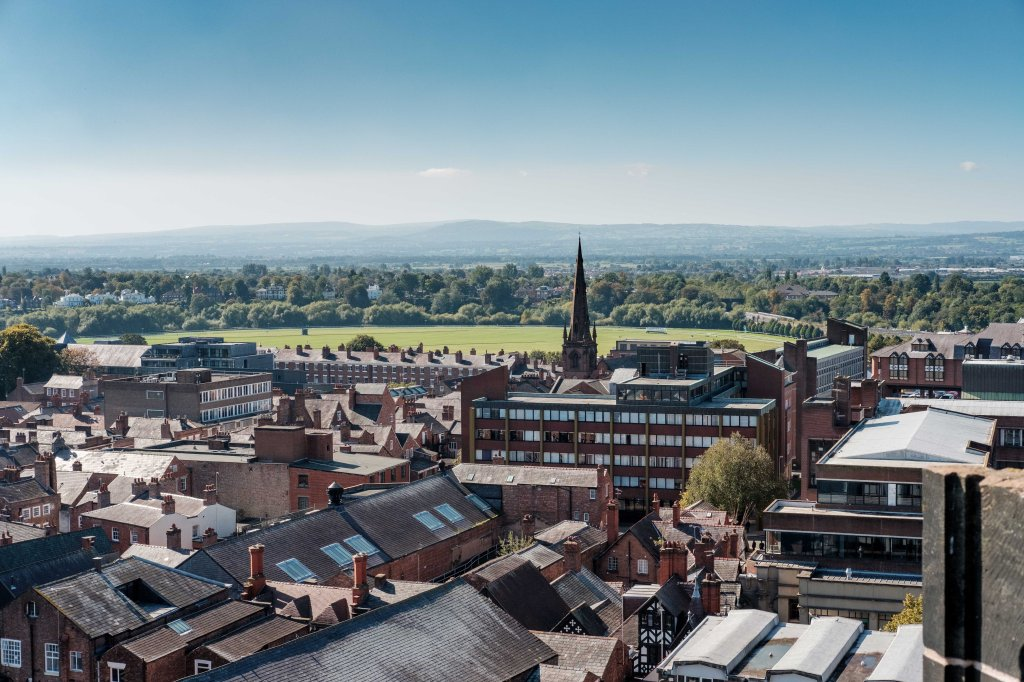 Things-to-do-in-chester-racecourse