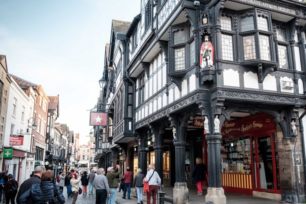 Things-to-do-in-Chester