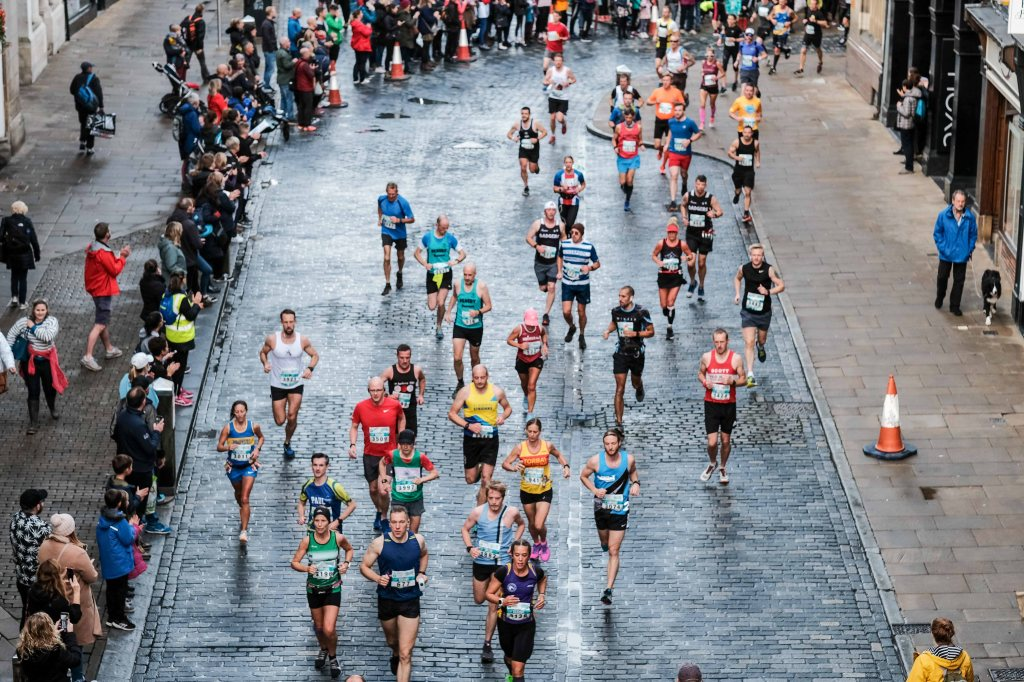 MBNA-Chester-Marathon-in-Pictures